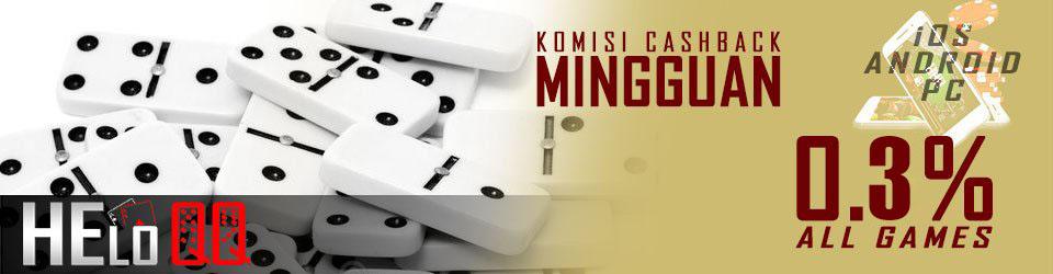 Situs Poker Online Terpopuler Indonesia